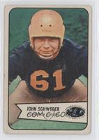 John Schweder [GoodtoVG‑EX]
