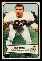 Doug Atkins [EXMT]