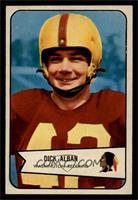 Dick Alban [EXMT]