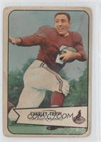 Charley Trippi