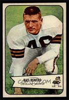 Ray Renfro [NMMT]