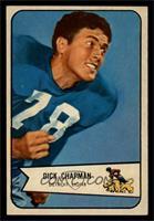 Dick Chapman [EXMT]