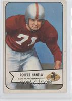 Bob Hantla