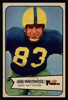 John Martinkovic [EX MT]
