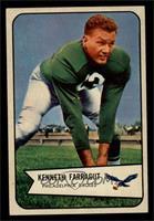 Ken Farragut [EXMT]
