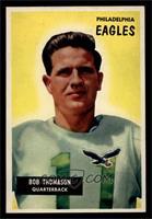 Bob Thomason [NMMT]