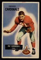 Pat Summerall [VG]