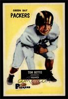 Tom Bettis [NM MT]