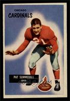 Pat Summerall [EXMT]