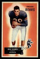 Rick Casares [NM]