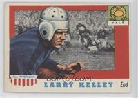 Larry Kelley [PoortoFair]