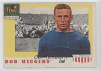Bob Higgins [GoodtoVG‑EX]