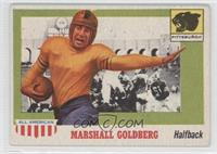 Marshall Goldberg