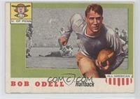 Bob Odell