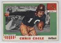 Chris Cagle [Poor]