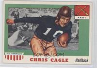 Chris Cagle