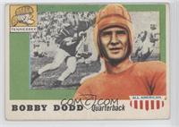 Bob Dodd
