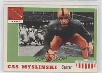 Cas Myslinski