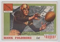 Hank Foldberg