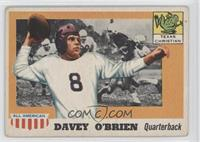 Davey O'Brien [Good to VG‑EX]