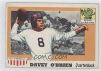 Davey O'Brien