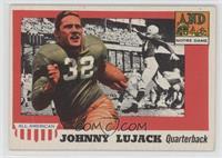 Johnny Lujack [PoortoFair]