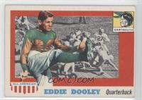 Eddie Dooley [Good to VG‑EX]