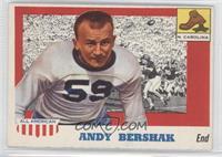 Andy Bershak
