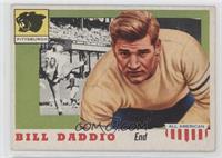 Bill Daddio