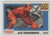 Alex Wojciechowicz [GoodtoVG‑EX]