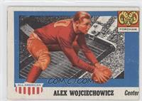 Alex Wojciechowicz [PoortoFair]