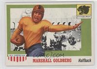 Marshall Goldberg [GoodtoVG‑EX]
