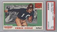 Chris Cagle [PSA 7]