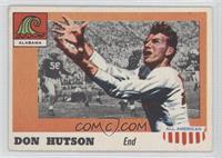Don Hutson