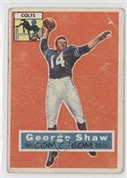 George Shaw [GoodtoVG‑EX]