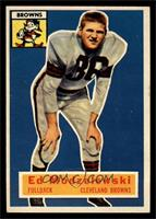 Ed Modzelewski [EXMT]