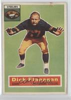 Dick Flanagan [GoodtoVG‑EX]