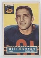 Bill George