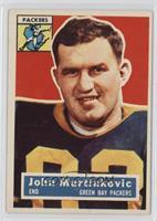 John Martinkovic