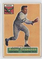 Bobby Thomason [Good to VG‑EX]