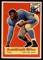 Rosey Grier [EXMT]