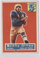 Bobby Dillon