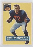 Bill Wightkin