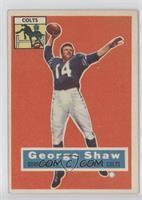 George Shaw [PoortoFair]