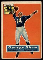 George Shaw [VG]