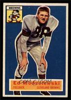 Ed Modzelewski [NM]
