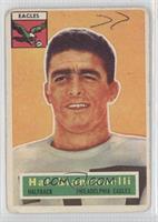 Hal Giancanelli [PoortoFair]