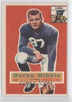 Dorne Dibble