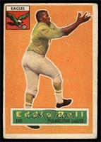 Eddie Bell [GOOD]