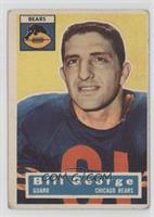 Bill George [GoodtoVG‑EX]